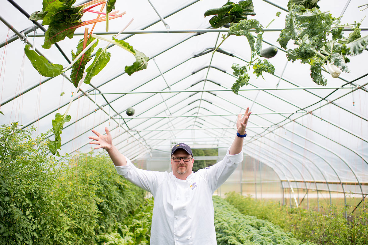 Chefs-in-Campus-Farm