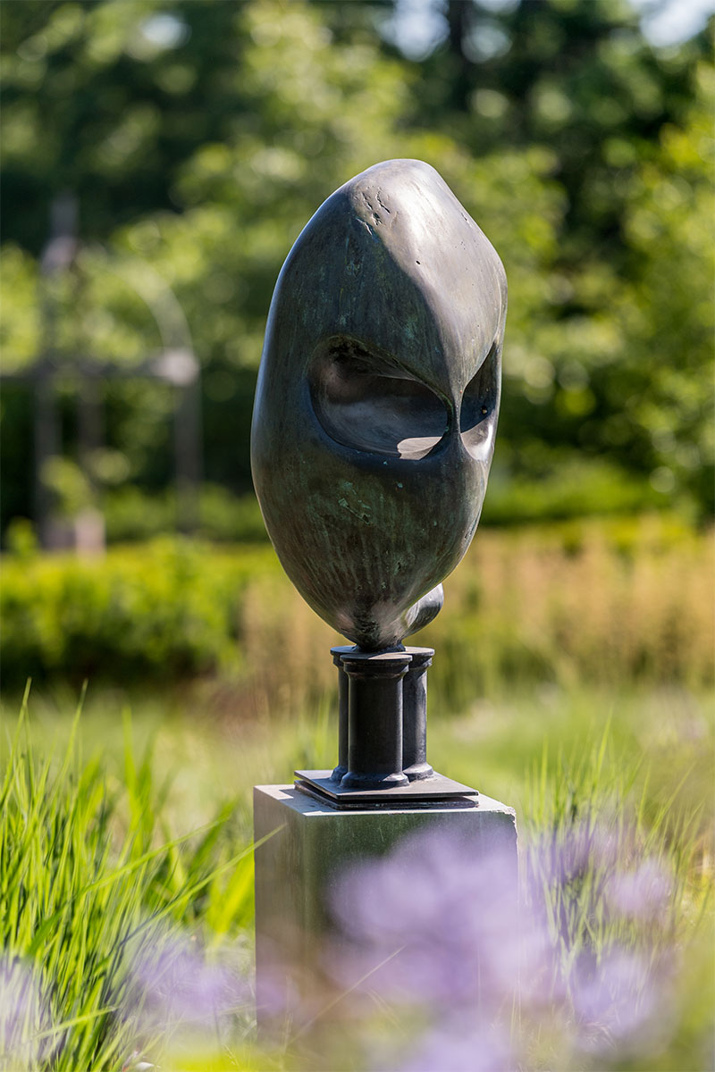 Face-of-Infinity-sculpture