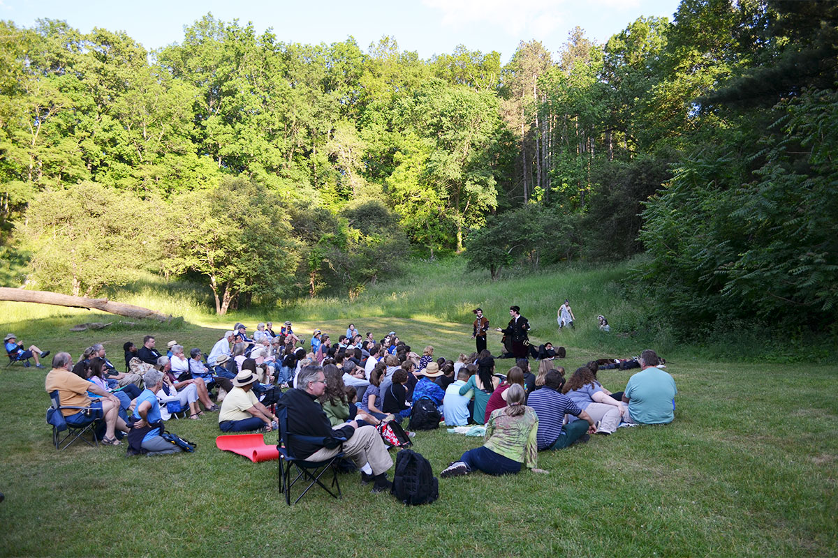 Shakespeare-in-the-valley-at-the-Arb
