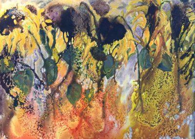 Susan-Michael-Vickers-Garden-Meditation-oil