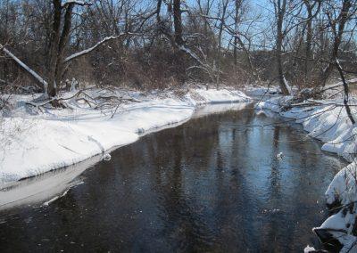Fleming Creek