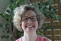 Katie Stannard