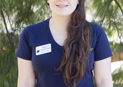 Isabella Garramone