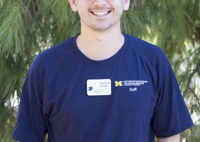 Kevin Bechard