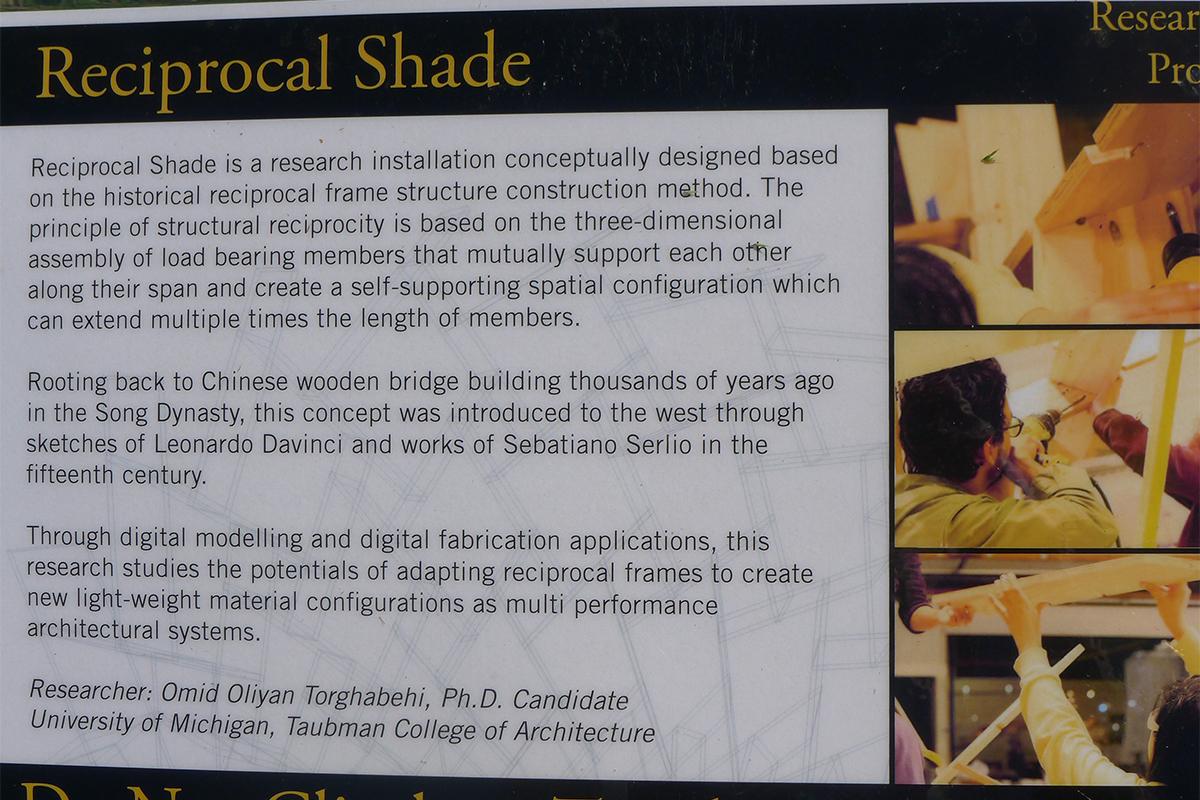 Reciprocal Shades-3