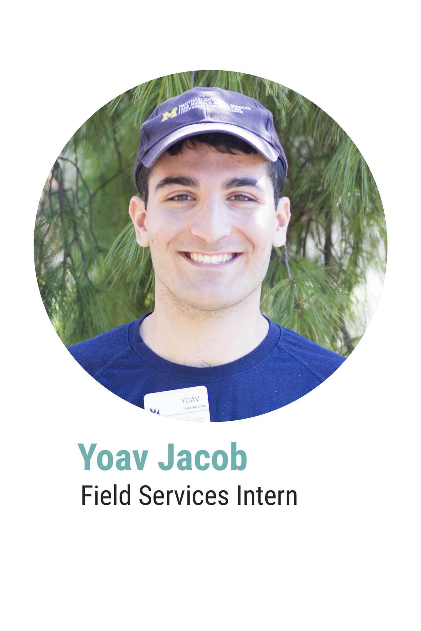 yoav (1)