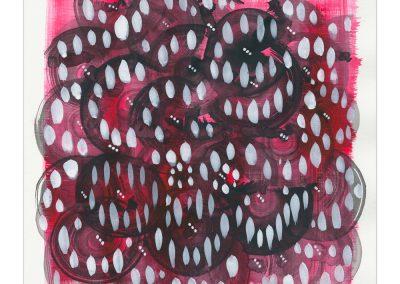 The Fish by Jennifer Farina