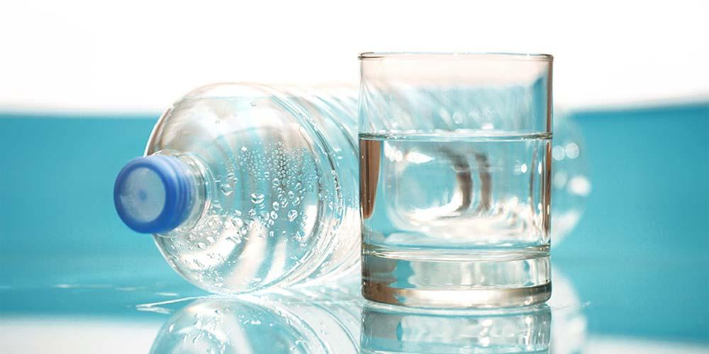 tap-water-vs-bottled-water
