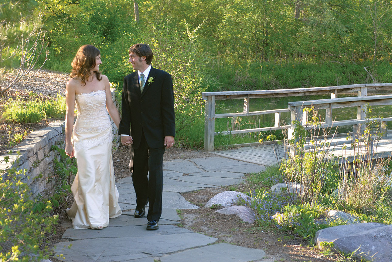 Wedding-at-Matthaei