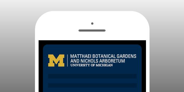 Digital membership logo
