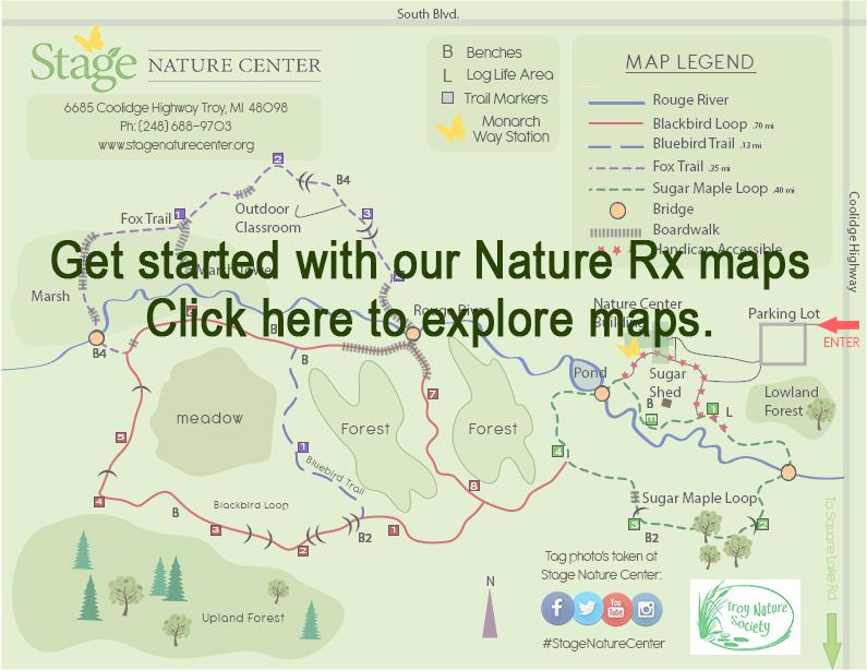 TNS-Map4