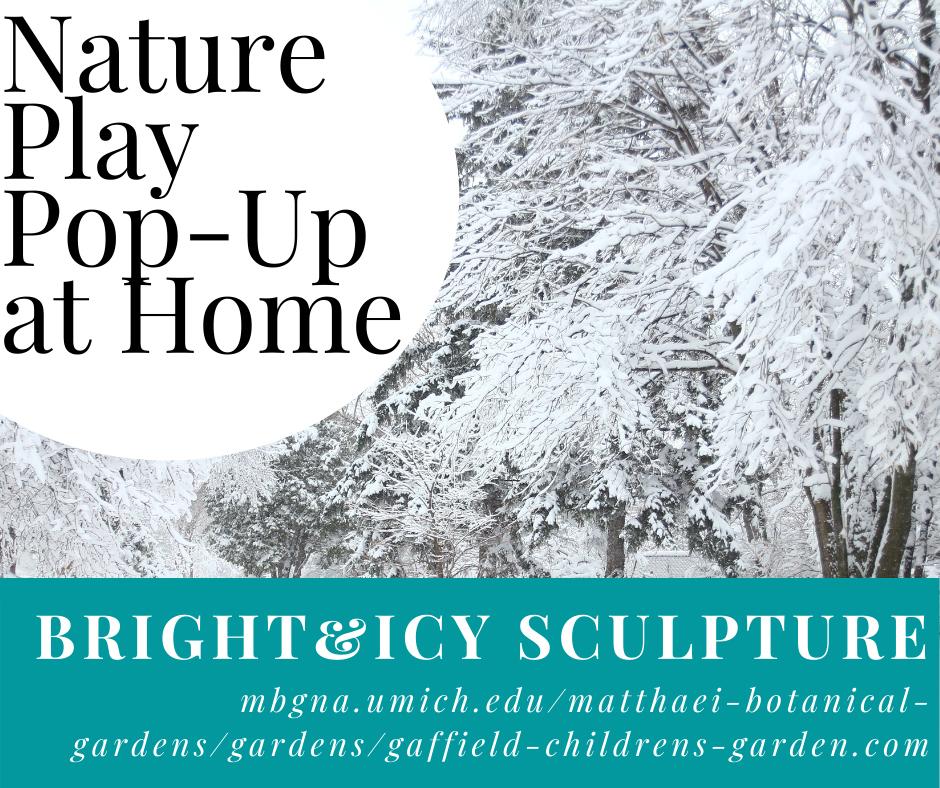 Ice sculpture thumbnail