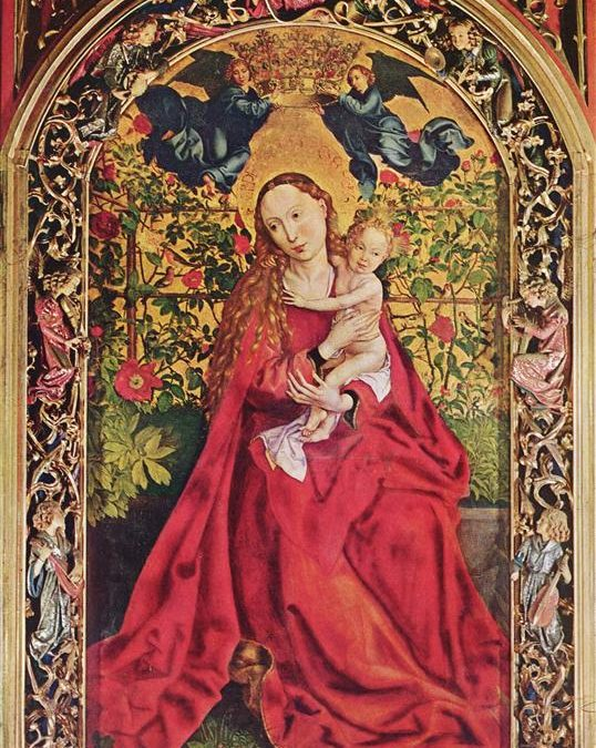 madonna-of-the-rose-bower